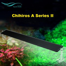 Máng Led Chihiros A Version 2 ( Model Mới Nhất 2020 )